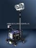 SFW6120抢险救灾照明灯具首选 轻型升降泛光灯 SFW6120海洋王升降灯-应急照明批发