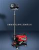 SFW6110BSFW6110B-照明车-本田发电机-海洋王*自动泛光工作灯