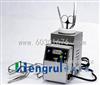 HR/JZ-II接种器械灭菌器价格