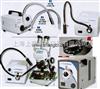 美国Coleparmer纤维光束照明器(可任意弯曲光源)