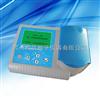 GDYN-100S牛奶·奶粉蛋白质快速检测仪