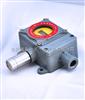RBT-6000-ZX數顯可燃氣/毒氣探測器