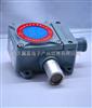 RBT-6000-Z無數顯氣體探測器、四線制、-40℃ ~ 65℃、10~95%RH(無凝露)