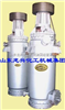 500L大型立式砂磨机、大型碳钢立式砂磨机