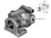 变量型柱塞泵HPP-VC2V丰兴TOYOOKI上海代理
