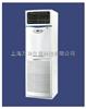 川岛 DH-8192C除湿机 电力机柜