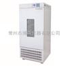 SPX-300A-JBS数字智能生化培养箱