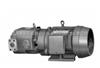 TOYOOKI丰兴泵HBP上海颖哲代理型号