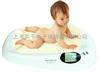 医院电子婴儿秤_宝宝专用电子婴儿秤