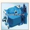 -美国派克齿轮泵/PGP505A0060CQ2D2NE5E3B1B1