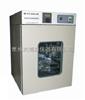 PYX-DH350A智能电热恒温培养箱