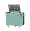 JH-4006恒温水浴试验箱