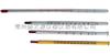 RM-255玻璃棒式温度计