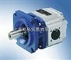 -德国REXROTH内啮合齿轮泵/ABZFR-S0140-10-1X/M-B