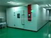 步入式高低温试验室,步入式高低温试验室