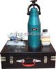 HKC-30\200型<br>新型土壤含水量快速测定仪价格