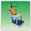 RGT-50-RT河北机械儿童秤,标尺儿童秤厂家直销