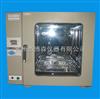 GZX-9073A智能电热鼓风干燥箱