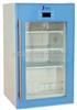2-5度医用冰箱