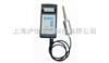 ZDY型振動測量儀