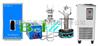 BD-GHX-II西宁光化学反应仪-欢迎使用南京贝帝产品