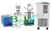 BD-GHX-Ⅰ南宁BD-GHX-Ⅰ光化学反应仪