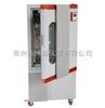BMJ-400C控湿型智能霉菌培养箱