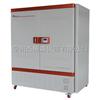 BMJ-800C实验室霉菌培养箱