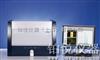 M4 TRONADO高性能微区X射线荧光光谱仪