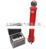 YTC8106-200交直流分壓器