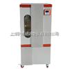 BSD-250程控振荡培养箱/液晶屏250L程控振荡培养箱