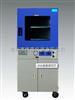DZF-6090实验室真空干燥箱