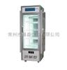 SPX-400BG实验室光照培养箱