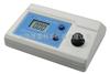 WGZ-200S浊度仪
