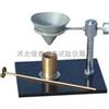 -2000型<br>自由膨胀率测定仪,土壤膨胀率测定仪价格