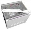 YTC6450輸電線路工頻參數測試儀
