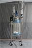 RAT-100L双层玻璃反应釜