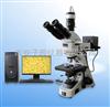 9XB-PC正置金相显微镜 9XB-PC