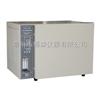 HH.CP-01气套二氧化碳培养箱