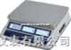 AHC山西高精度计数电子秤价格优惠