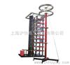 上海專業生產沖擊電壓發生器廠家