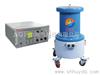 上海水內冷發電機通水直流耐壓試驗裝置價格