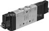 CPE10-M1BH-5J-QS-4CPE10-M1BH-5J-QS-4,费斯托电磁阀,使用说明