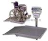医用轮椅秤_医用轮椅秤价格_医用轮椅秤厂家