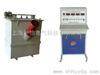上海高壓試驗變壓器價格,高壓試驗變壓器廠家