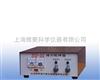 90-1A磁力搅拌器