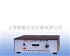90-1B磁力搅拌器数显磁力搅拌器