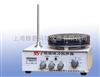 95-1恒温磁力搅拌器