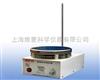 H01-1A磁力搅拌器