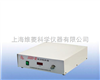 H01-2数显磁力搅拌器